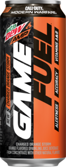 Game-fuel-charged-org-storm 5d5be169e3b5f