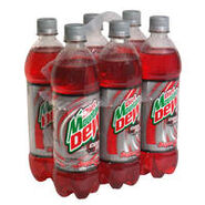 Mountain-dew-code-red-6604