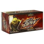 Mountain-dew-soda-game-6240