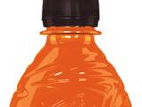 Game Fuel (Raspberry-Citrus)