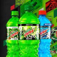 Dew-home-dewnited