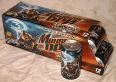 MountainDewGameFuelBox07
