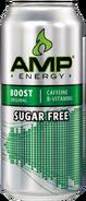 AMP Orig SF 16