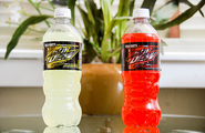 Mountain Dew Game Fuel 2014