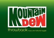 Mtdew-throwback-logo