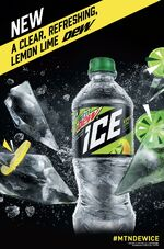 Mtn-Dew-Ice-Bottle