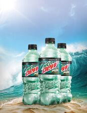 Mountain Dew 2