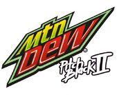 MtnDewPB2Modern
