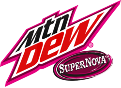 SupernovaLogo