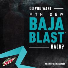 -BringBajaBlastBack