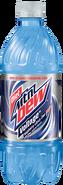 Flavor bottle voltage