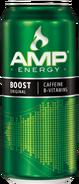 AMP Orig 16