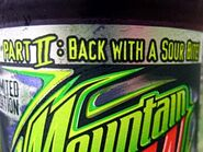Image mountaindewpitchblack2 2