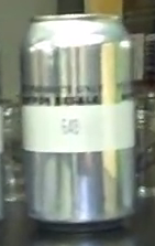 File:Flavor 648.PNG