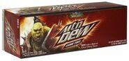 Mountain-dew-soda-game-6231