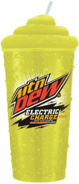 Dew Electric FZN