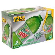 Mountain-dew-soda-diet-6308