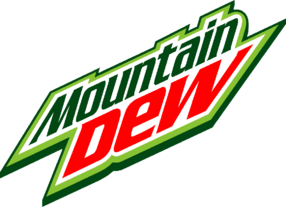 Mountain dew canada 2012