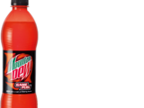 Game Fuel (Europe)