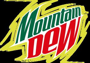 2000px-Mountain Dew