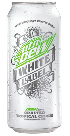 File:93366-white-label.png