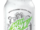 93366-white-label.png