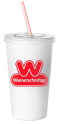 Wiener Schnitzel Wiki cherry fusion mountain dew wiki fandom powered by wikia