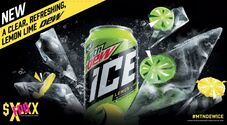 Mtn-Dew-Ice-Can