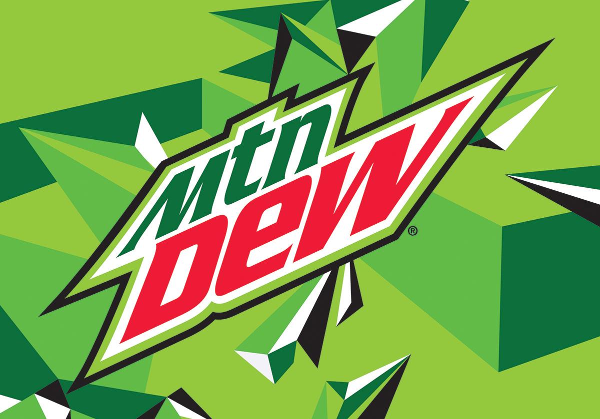 mountain dew mountain dew wiki fandom powered by wikia