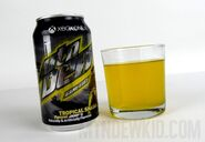 Mtn-Dew-Game-Fuel-Tropical-Smash-1