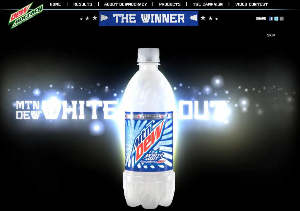image white out wins 2 jpg mountain dew wiki fandom powered