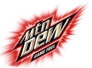 Fuel logo J