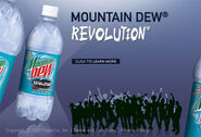 Image mountaindewrevolution09
