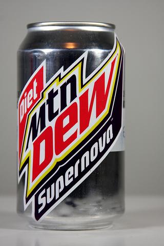 File:Diet Supernova.PNG