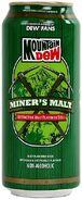 Mountain-Dew-Miners-Malt