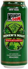Mountain-Dew-Miners-Malt