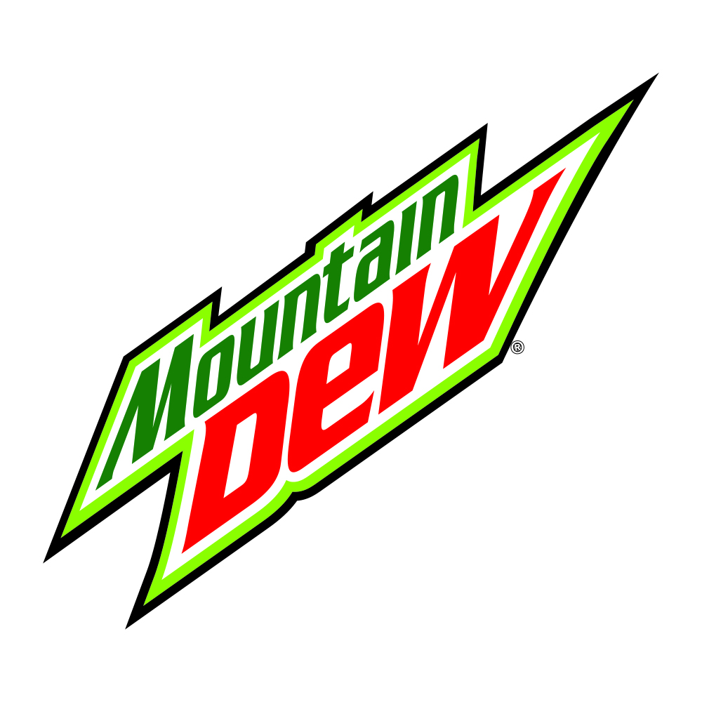 image logo dew jpg mountain dew wiki fandom powered by wikia rh mountaindew wikia com  mt. dew logo history