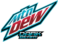 LOGO 2012 DARK BERRY