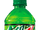 21892-grew-dew-product.png