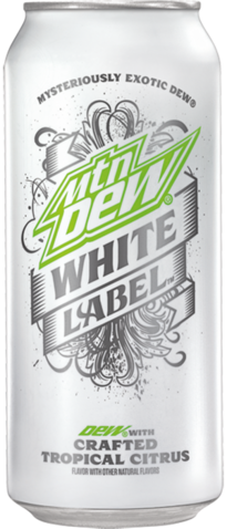 File:Dew WhLabel 16.png