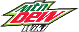 Mountain Dew Wiki