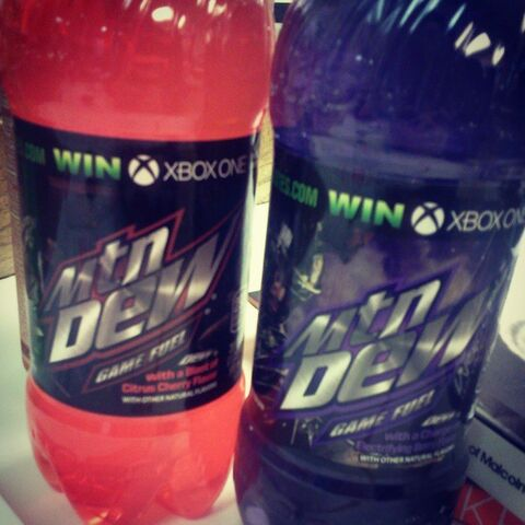 File:Game Fuel 2013 - 2.jpg