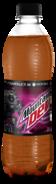 Mountain dew mdew Super Nova TITANFALL PET 50cl DRY