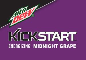 4x2.797 Kickstart Midnight Grape logo