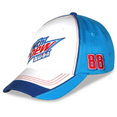 DEW.S.A. hat