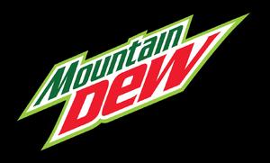 Logo-Mountain-Dew-sFinal