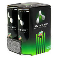 Mountain-dew-amp-energy-6187