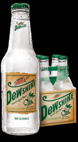 File:DewShine Bottle and Case.png