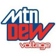 Mtn-dew-voltage-77586713