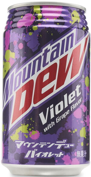 Mountain-Dew-Violet-Grape 1024x1024